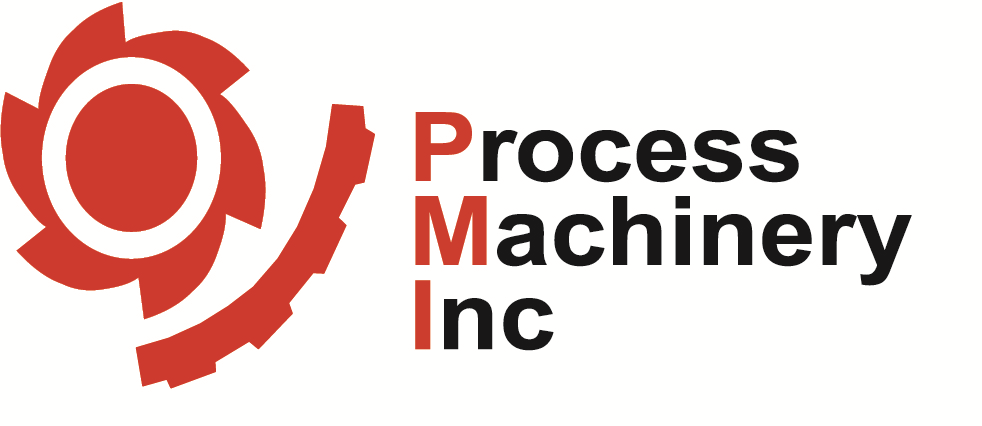 Process Machinery